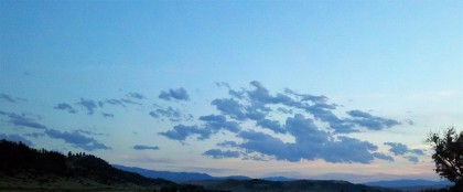 sunset august (3)